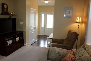 Photo 3: 831 Leslie Street in Cobourg: Condo for sale : MLS®# 138391