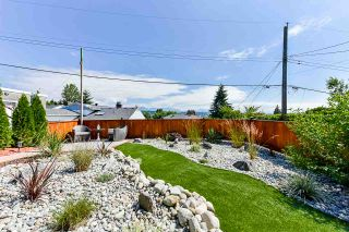 Photo 38: 905 SURREY Street in New Westminster: The Heights NW House for sale : MLS®# R2477837