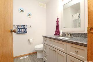 Photo 14: 3218 CARNEGIE Street in Regina: Engelwood Residential for sale : MLS®# SK873686