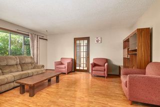 """Photo 11: 3305 208 Street in Langley: Brookswood Langley House for sale in """"BROOKSWOOD"""" : MLS®# R2532225"""