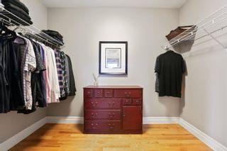 Photo 17: 948 KENT Street: White Rock House for sale (South Surrey White Rock)  : MLS®# R2615798