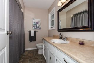 Photo 16: 24776 58A Avenue in Langley: Salmon River House for sale : MLS®# R2140765