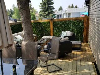 Photo 39: 28 St. Andrews Avenue: Stony Plain House for sale : MLS®# E4237499