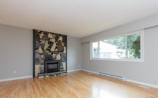 Photo 4: 2859 Churchwood Pl in : La Glen Lake House for sale (Langford)  : MLS®# 851155