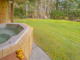 Photo 31: 2330 Rascal Lane in : PQ Nanoose House for sale (Parksville/Qualicum)  : MLS®# 870354