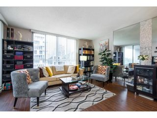 """Photo 11: 1110 1500 HOWE Street in Vancouver: Yaletown Condo for sale in """"DISCOVERY"""" (Vancouver West)  : MLS®# R2624044"""