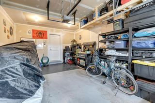Photo 28: 10 Marquis Lane SE in Calgary: Mahogany Row/Townhouse for sale : MLS®# A1142989