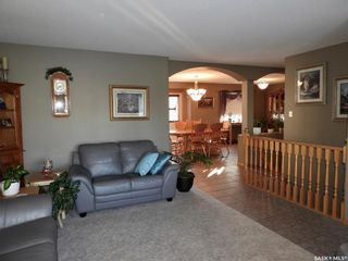 Photo 12: 113 Willow Court in Osler: Residential for sale : MLS®# SK846031