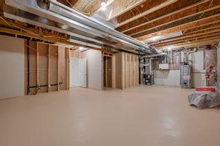 Photo 49: #6, 7115 Armour Link: Edmonton House Half Duplex for sale : MLS®# E4219991