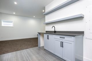 Photo 31: 1680 SALISBURY Avenue in Port Coquitlam: Glenwood PQ House for sale : MLS®# R2571649