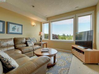 Photo 30: 7013 Beach View Crt in SAANICHTON: CS Island View House for sale (Central Saanich)  : MLS®# 818670