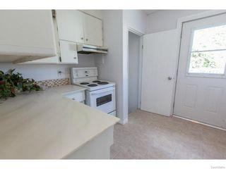 Photo 10: 2231 Herman Avenue in Saskatoon: Exhibition Residential for sale : MLS®# 610878
