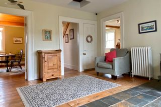 Photo 13: 236 Princes Inlet in Martins Brook: 405-Lunenburg County Residential for sale (South Shore)  : MLS®# 202112615