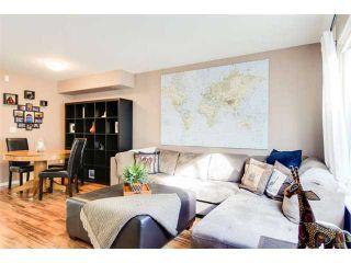 Photo 3: 71 15355 26TH AV in Surrey: King George Corridor Home for sale ()  : MLS®# F1405523
