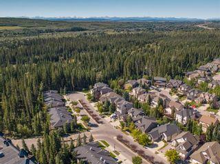 Photo 41: 30 DISCOVERY RIDGE Lane SW in Calgary: Discovery Ridge Semi Detached for sale : MLS®# A1038532