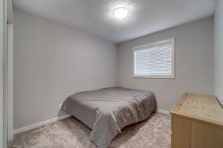 Photo 23: 47 Heritage Boulevard: Cochrane Detached for sale : MLS®# A1153693