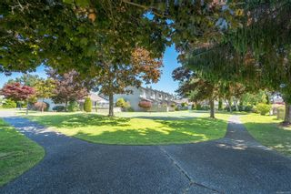 Photo 27: 66 2600 Ferguson Rd in : CS Turgoose Row/Townhouse for sale (Central Saanich)  : MLS®# 877790