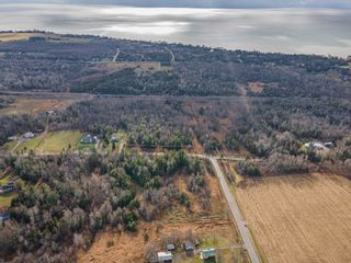 Photo 6:  in Grafton: Land Only for sale : MLS®# 40046274