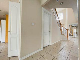 Photo 14: 2080 HADDOW Drive in Edmonton: Zone 14 House for sale : MLS®# E4263342