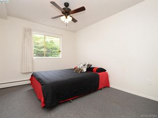 Photo 13: 117 3225 Eldon Pl in VICTORIA: SW Rudd Park Condo for sale (Saanich West)  : MLS®# 796231