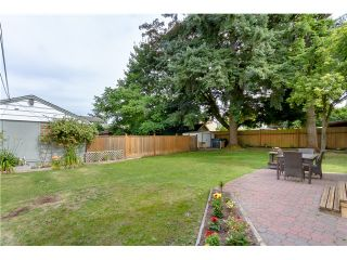 Photo 16: 10930 141ST Street in Surrey: Bolivar Heights House for sale (North Surrey)  : MLS®# F1418193