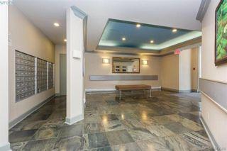 Photo 5: 1205 835 View St in VICTORIA: Vi Downtown Condo for sale (Victoria)  : MLS®# 818153