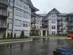 Main Photo: 364 27358 32 Avenue in Langley: Aldergrove Langley Condo for sale : MLS®# R2545887