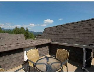 Photo 9: # 15 1027 LYNN VALLEY RD in North Vancouver: Condo for sale : MLS®# V829211