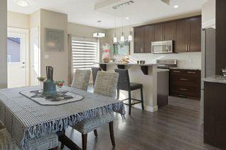 Photo 13: 9823 106 Avenue: Morinville House for sale : MLS®# E4229296