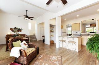 "Photo 11: 45 23281 KANAKA Way in Maple Ridge: Cottonwood MR Townhouse for sale in ""Woodridge"" : MLS®# R2579015"