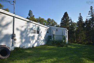 Photo 2: 2555 Highway 362 in Margaretsville: 400-Annapolis County Residential for sale (Annapolis Valley)  : MLS®# 202124335