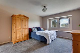 Photo 35: 2276 Lillooet Crescent, in Kelowna: House for sale : MLS®# 10232249