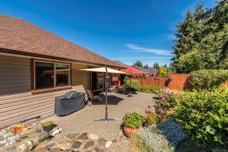 Photo 24: 1253 Gardener Way in : CV Comox (Town of) House for sale (Comox Valley)  : MLS®# 850175