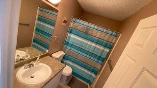 Photo 9: 3753 21 Street in Edmonton: Zone 30 House Half Duplex for sale : MLS®# E4247803