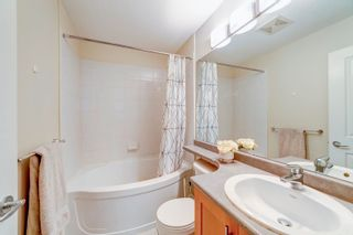"""Photo 15: 211 4885 VALLEY Drive in Vancouver: Quilchena Condo for sale in """"MACLURE HOUSE"""" (Vancouver West)  : MLS®# R2618425"""