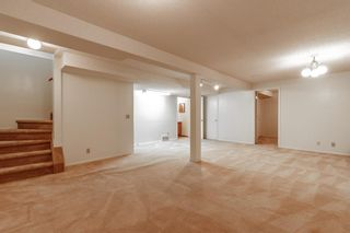 Photo 19: 10 Sandarac Circle NW in Calgary: Sandstone Valley Row/Townhouse for sale : MLS®# A1145487