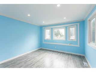 """Photo 11: 19 41639 LOUGHEED Highway in Mission: Dewdney Deroche Manufactured Home for sale in """"Evergreen Estates Mobile Home Park"""" : MLS®# R2611805"""