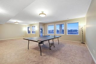 Photo 39: 36 Marquis View SE in Calgary: Mahogany Detached for sale : MLS®# A1077436