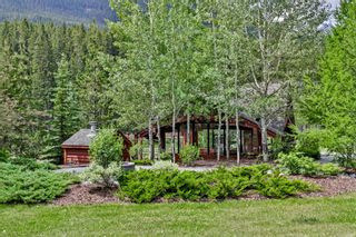 Photo 15: 109 106 Stewart Creek Landing: Canmore Apartment for sale : MLS®# A1126423