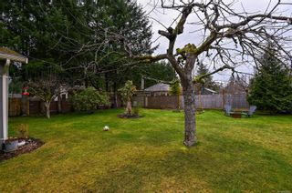 Photo 25: 665 Erickson Rd in : CR Willow Point House for sale (Campbell River)  : MLS®# 869146