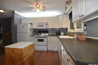 Photo 5: 622 7th Avenue West in Nipawin: Residential for sale : MLS®# SK854054