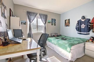 Photo 22: 403 950 Arbour Lake Road NW in Calgary: Arbour Lake Row/Townhouse for sale : MLS®# A1140525