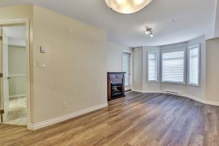 """Photo 11: 217 5650 201A Street in Langley: Langley City Condo for sale in """"PADDINGTON STATION"""" : MLS®# R2616985"""