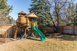 Photo 39: 6942 Leaside Drive SW in Calgary: Lakeview Detached for sale : MLS®# A1091041