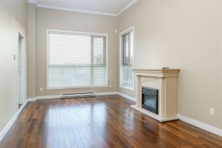 Photo 7: 401 2627 SHAUGHNESSY STREET in Port Coquitlam: Central Pt Coquitlam Condo for sale : MLS®# R2315870