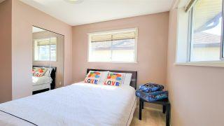Photo 17: 1521 MCKENZIE Road in Abbotsford: Poplar House for sale : MLS®# R2577404