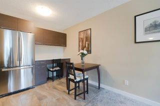 """Photo 8: 204 6759 WILLINGDON Avenue in Burnaby: Metrotown Condo for sale in """"BALMORAL ON THE PARK"""" (Burnaby South)  : MLS®# R2261873"""