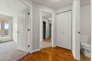 "Photo 5: A231 2099 LOUGHEED Highway in Port Coquitlam: Glenwood PQ Condo for sale in ""Shaughnessy Square"" : MLS®# R2542520"