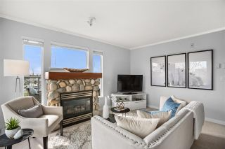 """Photo 7: 322 5700 ANDREWS Road in Richmond: Steveston South Condo for sale in """"RIVERS REACH"""" : MLS®# R2545416"""