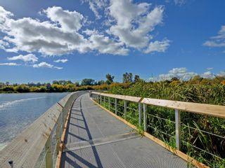 Photo 40: 415 991 McKenzie Ave in : SE Quadra Condo for sale (Saanich East)  : MLS®# 872227